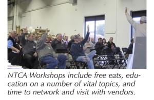 BB-workshops