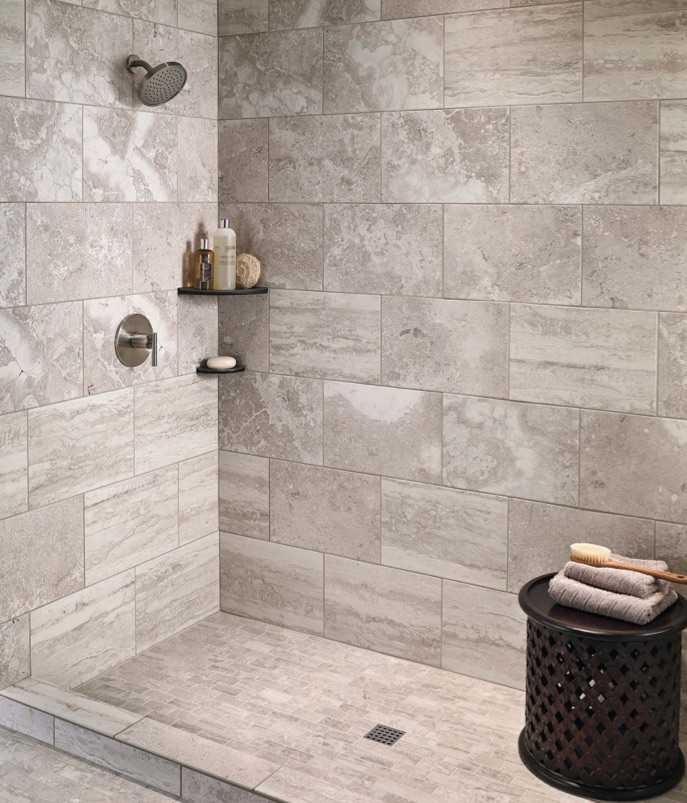 July Page TileLetter - Daltile san leandro ca