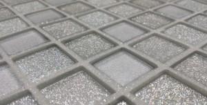 etting-tiledr