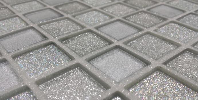 Setting Materials - TileLetter
