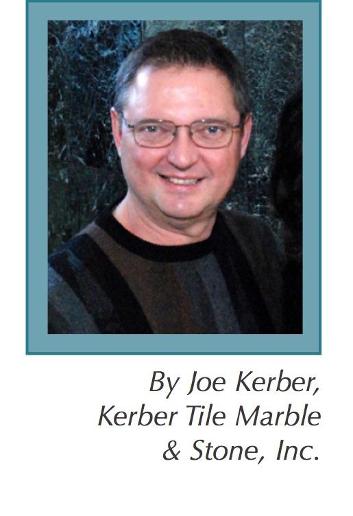 joe_kerber