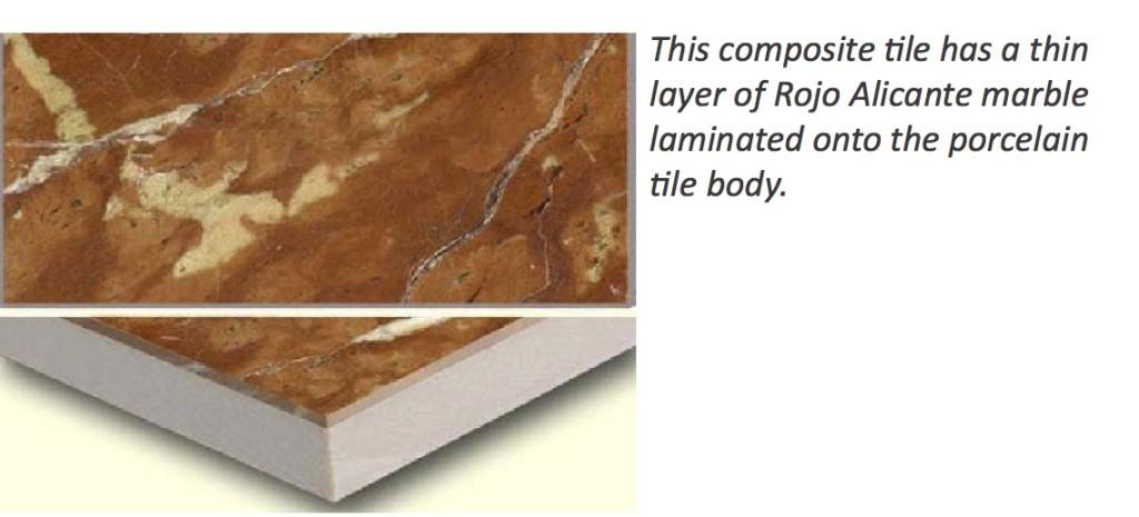 stone-layers
