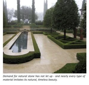 tone-courtyard