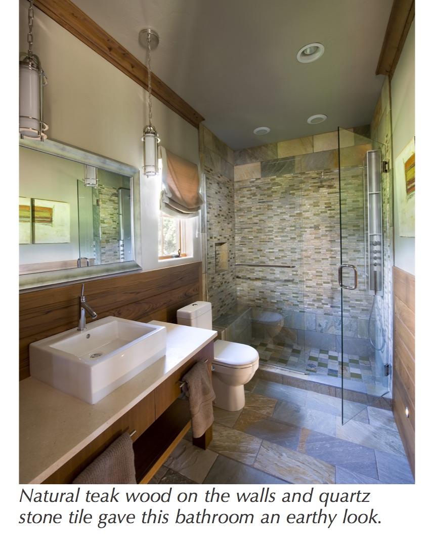 Childcrest tile stone tile designs august 6 2018 tileletter dailygadgetfo Choice Image
