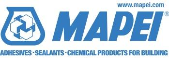 MAP-logo