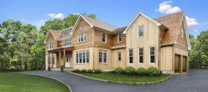 Trad Home Hampton Designer Showhouse 2015 - 233 Old Sag Harbor Rd in Bridgehampton