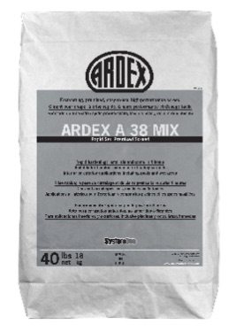 ardex-sub
