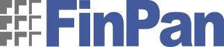 finpan-logo