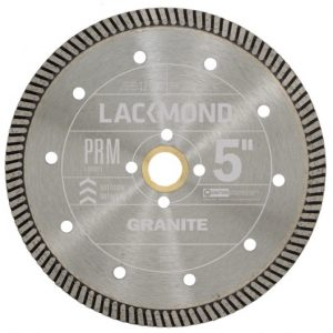 lackmond-granite-blade