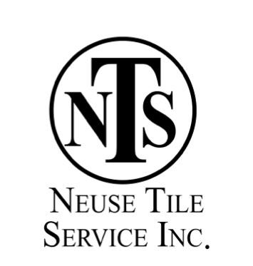 neuse-logo