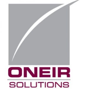 oneir_logo