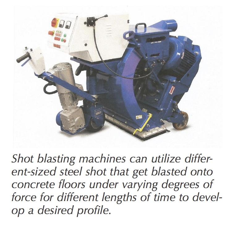 shotblastingmachine