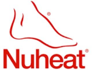 RH-nuheat_logo