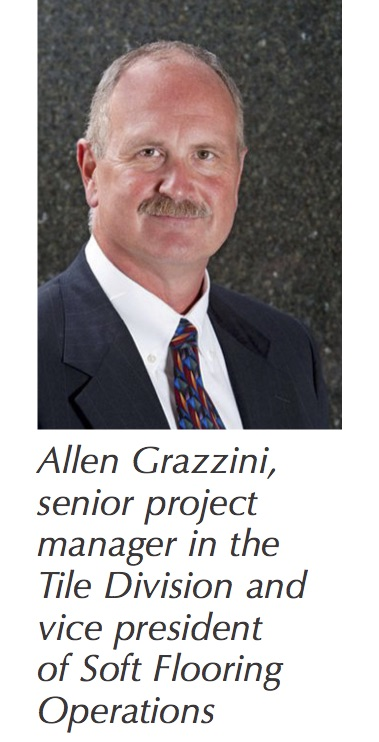 allen_grazzini