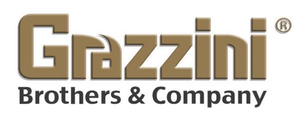 grazzini_logo