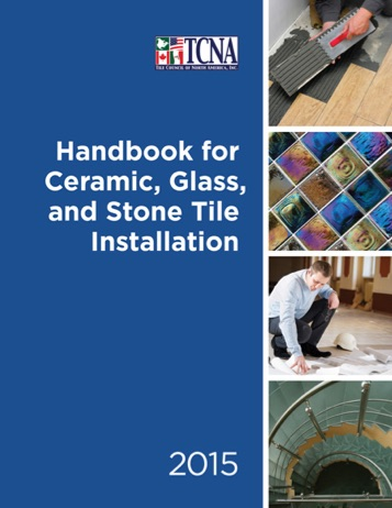 Clarifies And Standardizes Installation Specifications