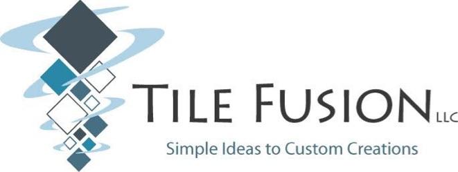 Qualified Labor - Dave Karp, Tile Fusion LLC - TileLetter