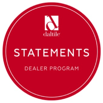 BIANNUAL MEETING KEEPS DALTILES DEALER PROGRAM FRESH RELEVANT - Daltile dealers