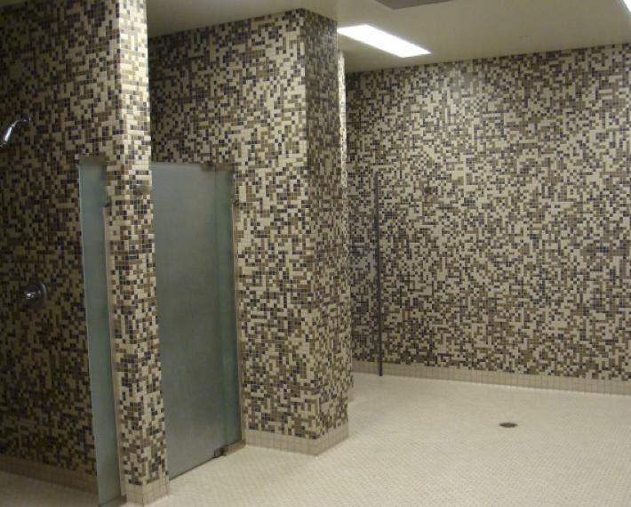 July Page TileLetter - Ceramic tile installer jobs