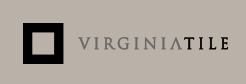 Virginia Tile Acquires RBC Tile & Stone - National Tile