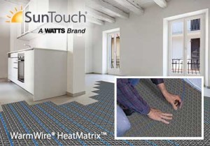 See SunTouch at TISE West booth #6437