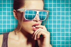 vividad_sunglasses_placement