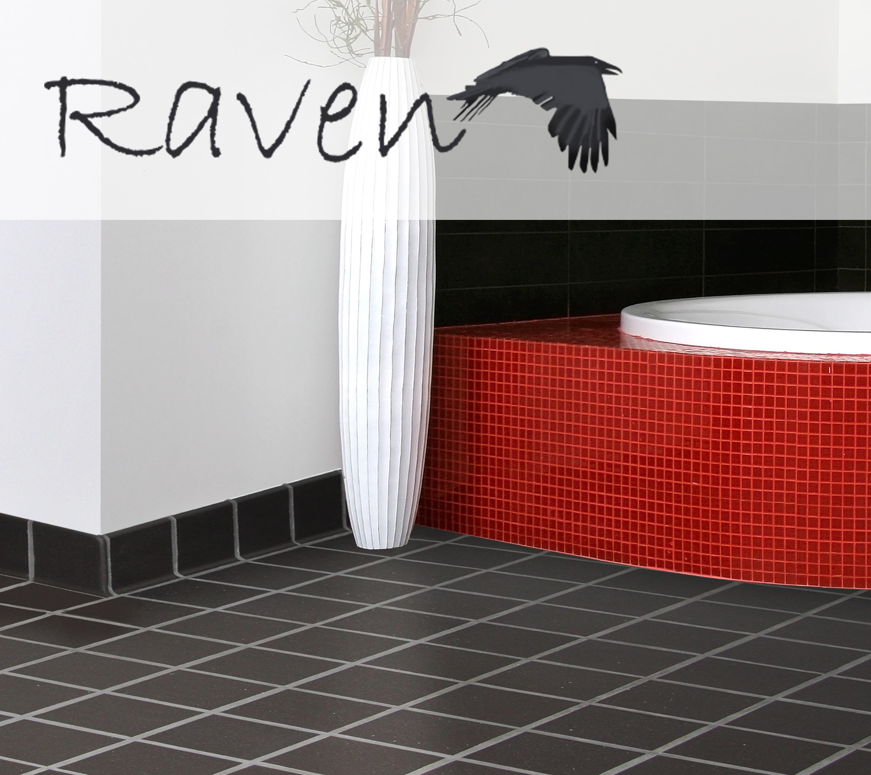 Beautiful 12X12 Cork Floor Tiles Big 16 Ceramic Tile Square 16X32 Ceiling Tiles 18X18 Ceramic Floor Tile Youthful 2 X4 Ceiling Tiles Pink24X24 Ceiling Tiles Ceramic Quarry Tile   Columbialabels
