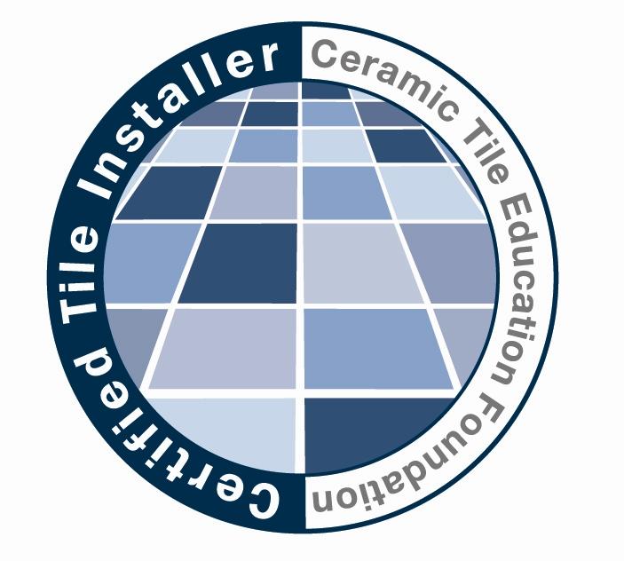cti logo new 09 � tileletter
