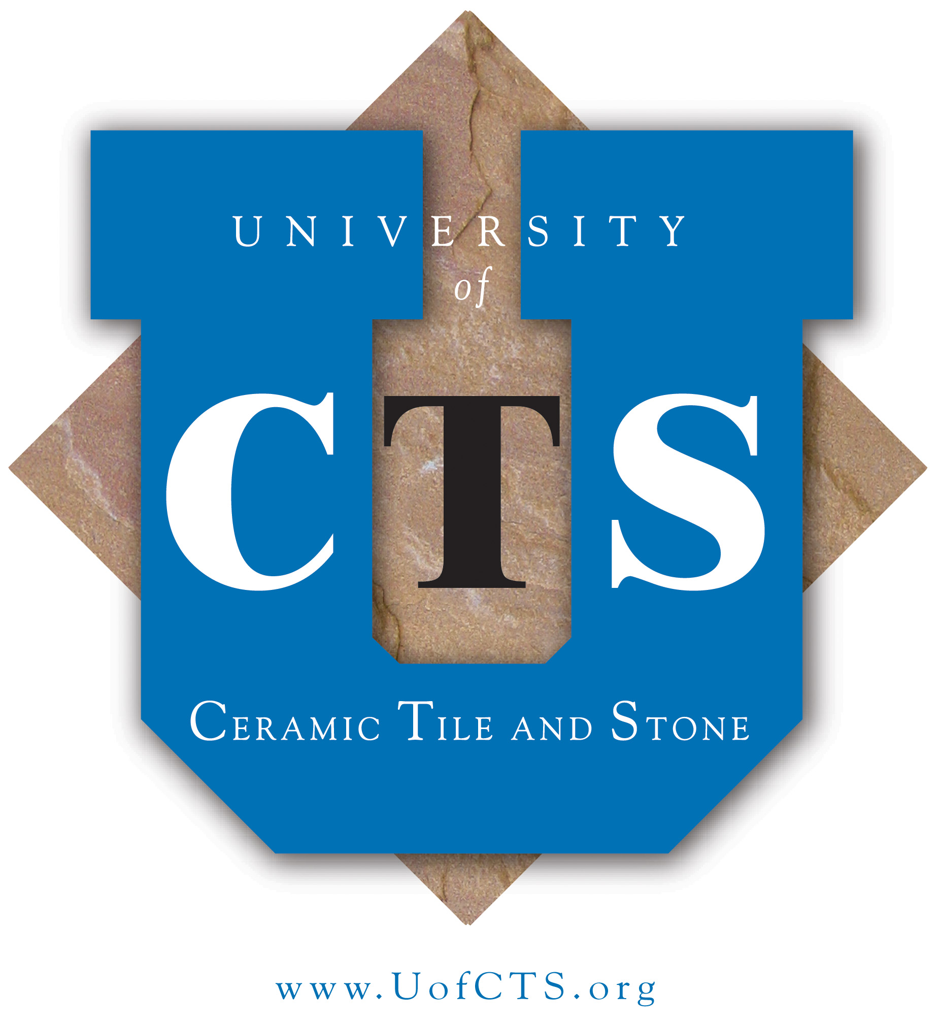 Tile Installer Thin Set Standards Its Verification Course Has