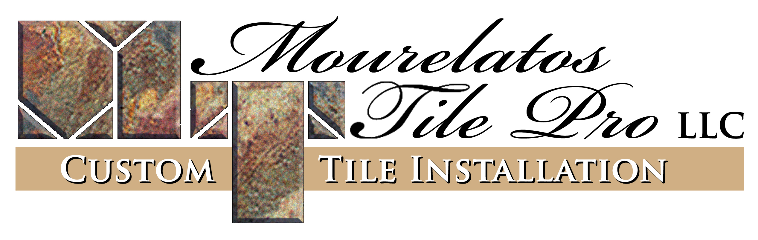 Qualified labor tileletter john mourelatos recently became a certified tile installer cti in january after successfully completing the hands on portion of the test at the 1betcityfo Gallery