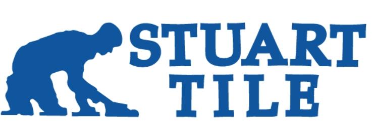 Tile Companies Design Ideas